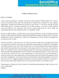 How should you format your cover letter  Medical Assistant Resume Cover Letter