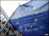 BBCBrasil.com | Reporter BBC | União Européia propõe parceria ...