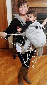 Baby Carrier Halloween Costumes Babywearing Halloween Contest 2015 Wrap Baby