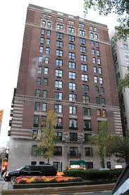 Park Avenue Apartment 620 Park Avenue Wikipedia