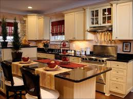 kitchen open kitchen cabinets no doors cabinet doors near me