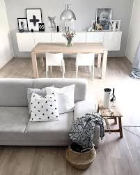 Best  Living Dining Combo Ideas On Pinterest Small Living - Best living room sets