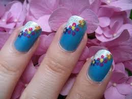 81 best tropical nails u0026 nail art design tutorial video gallery by