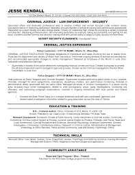 Entry Level Resume Examples by Entry Level Attorney Resume Free Resume Example And Writing Download