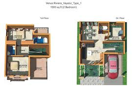 single bedroom house plans indian style moncler factory outlets com