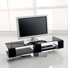 Latest Tv Cabinet Design Furniture Great Collection Modern Plasma Stand Designed Tonin
