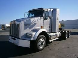 2011 kenworth trucks for sale kenworth trucks in torrance ca for sale used trucks on