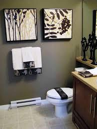 Wall Decor Bathroom Ideas Bathroom Wall Art Ideas Bathroom Decor