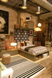 2389 best the loft images on pinterest architecture live and home