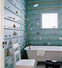 Bathroom Paint Ideas Blue Fit Crafty Stylish And Happy Guest Bathroom Makeover Bathroom