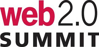 Web 2.0 Summit to serve sizzling tech treats | Fav Trends