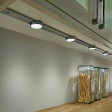 Track Lighting For Kitchens by Suspended Track Lighting System Hampshire Light Modern New