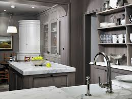 kitchen decorating light grey paint for kitchen walls charcoal