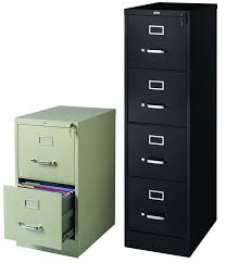 Cabinet For Pc by Filing Cabinet On Wheels Staples Best Cabinet Decoration