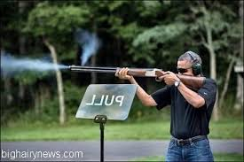Image result for obama teleprompter pics