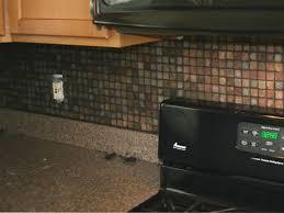 How To Put Backsplash In Kitchen Kitchen How To Install A Subway Tile Kitchen Backsplas How To