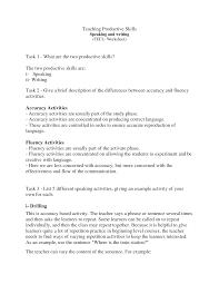 Application Letter Format For The Post Of Teacher In Marathi