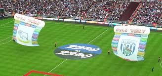 2007 Football League Championship play-off Final