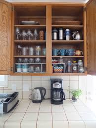 How To Organize Your Kitchen Cabinets by Kitchen Cabinet Organization Majestic 16 Instructions For Drawers