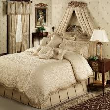Cheap Daybed Comforter Sets Luxury Bedding Sets King Amazing As Bed Sets With Daybed Bedding
