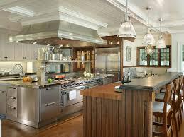Kitchen Interior Photo Luxury Kitchen Design Pictures Ideas U0026 Tips From Hgtv Hgtv