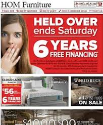 best black friday deals 2016 rugs hom furniture black friday ads deals 2016