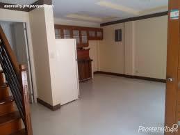 3 bedroom townhouse for sale in west fairview quezon city 3 bedroom townhouse for sale in west fairview quezon city