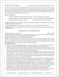 entry level business analyst resume examples best business analyst cover letter cover letter mckinsey business analyst cover letter samples for business analyst iqchallenged digital rights management resume