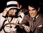 Bonnie and Clyde - FACT (Foundation for Art and Creative Technology)