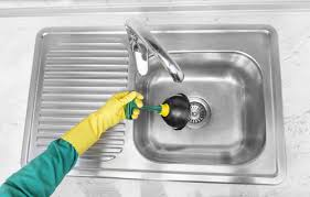 diy fixes for your apartment how to unclog all types of drains