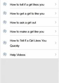 images about Essay Writing on Pinterest