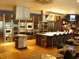 kitchen 34 exciting design your own kitchen island online