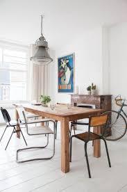 121 best modern farmhouse decor u0026 rustic decorating ideas images