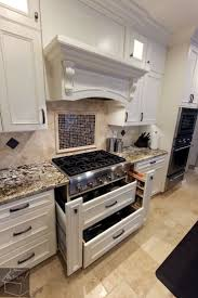 Complete Kitchen Cabinets 26 Best 70 Irvine Full Custom Kitchen U0026 Bathroom Remodel Images