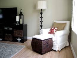 living room chairs tullsta armchair slipcover room chair living living room chairs at