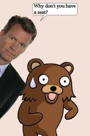 Chris Hansen