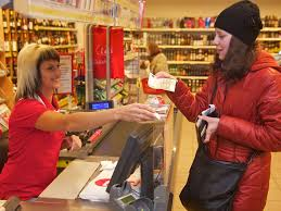 latvia the country that fell for the euro the independent