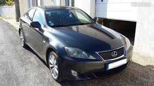 lexus nx 300h coches net used lexus lexus is220d your second hand cars ads