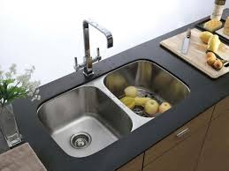 Home Depot Sink Faucets Kitchen Kitchen Sinks Stunning Home Depot Kitchen Sinks And Faucets