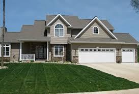 منازل مدهشة images?q=tbn:ANd9GcSuc85TSo3iY0MrErgJmhJqySghCD_Dp6fGxczmK5sBff_6JbypOw