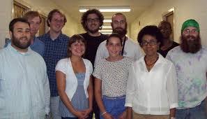 Sociology Graduate Program   Sociology Department KU s Sociology   The University of Kansas