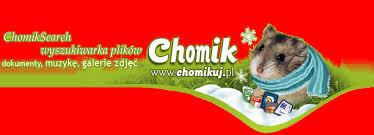 http://www.szukaj-w-chomikuj.vcr.pl/index.html