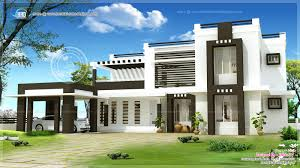 interior and exterior design of house cool home design top under