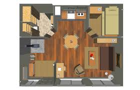 cost of building a shipping container home amys office