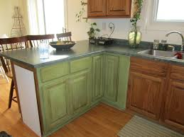 kitchen furniture painting old kitchen cabinets with cabinet doors