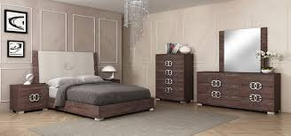 contemporary furniture modern living urban manor featured products