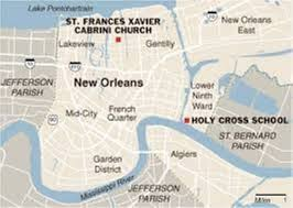Map New Orleans French Quarter by Sheaton Quarters Nola 10 Hurricane Discount Houses For Rent