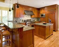Simple Kitchens Designs 608 Best Kitchen Designs Images On Pinterest Kitchen Designs