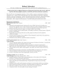Director Of Operations Resume Sample by Director Of Operations Resume Sample Free Resume Example And