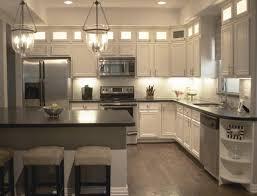 Small Kitchen Backsplash Ideas by Kitchen Costco Cabinets Review Kitchen Backsplash Ideas Tuscan